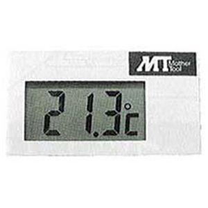 マザーツール MT001C・C 温度モジュール - 拡大画像