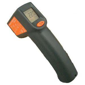 マザーツール MT-8 非接触放射温度計 - 拡大画像