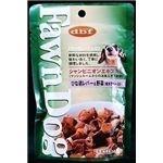 111830 デビフ ドッグフード Fawn Dog ひな鶏レバー&野菜(焼き芋ペースト) 140g×48袋