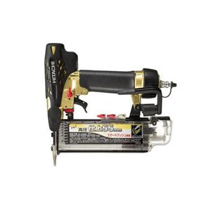 HITACHI日立電動工具 高圧仕上釘打機 NT55HM2 - 拡大画像