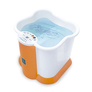 Ashiyu Foot Spa KS-N1010