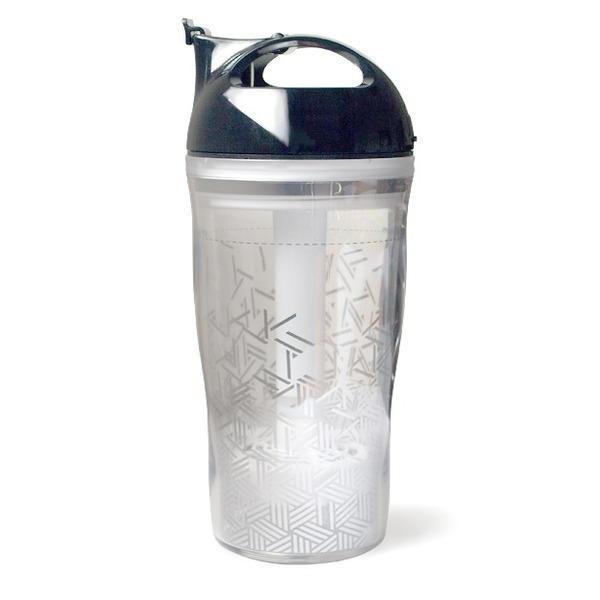 充電式水素水生成器 ブレナー
