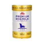 森乳サンワールド プレミアムドッグミルク 150g 【ペット用品】