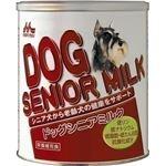 森乳サンワールド 森乳 ドッグシニアミルク 280g 【ペット用品】