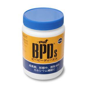 共立商会 BPDs 犬用 600g【ペット用品】 - 拡大画像