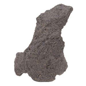 匠の型 大波石 【水槽用品】 【ペット用品】 - 拡大画像