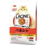 (まとめ)ラシーネ ペルシャ 600g【×10セット】【猫用フード/ペット用品】