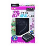 (まとめ)e‐AIR 4000WB【×5セット】