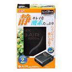 (まとめ)e‐AIR 6000WB【×3セット】