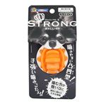 (まとめ)ドギーマンSTRONG BALL SS【×12セット】