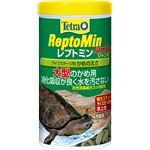 (まとめ)テトラ レプトミン ジャンボ220g(ペット用品)【×6セット】