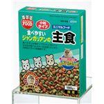 (まとめ)ジャンガリアンの主食 180g(ペット用品)【×12セット】