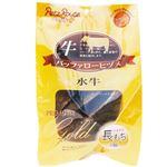 (まとめ)バッファローヒヅメ 3個(ペット用品・犬用フード)【×10セット】