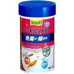 (まとめ)テトラ キリミン カラー 20g(ペット用品)【×6セット】
