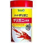 (まとめ)テトラ ザリガニ 55g(ペット用品)【×6セット】