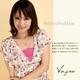 Vajra(ヴァジュラ) 乙女の気になるモチーフ♪淡水パール&リボンネックレス♪ 【日本製】 - 縮小画像3
