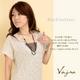 Vajra(ヴァジュラ) 大人のオーラを放つ♪ブラックロングネックレス♪ 【日本製】 - 縮小画像3