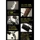 SPEAR(スピアー) エレキギター Halberd(ハルバード) Lizard White - 縮小画像3