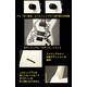 SPEAR(スピアー) エレキギター Halberd(ハルバード) Lizard White - 縮小画像4