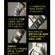 SPEAR(スピアー) エレキギター Clamore-Hollow(クレイモアホロウ) White Glossy - 縮小画像3