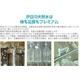 天然ミネラルウォーター 伊豆の天然水29 500ml 24本入り - 縮小画像6