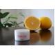 MOPLE(モープル)マタニティケアクリームとプレミアム洗顔石鹸オリジナルセット【各1個】 - 縮小画像3