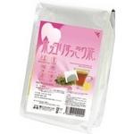 ぽっこりお腹がすっきり美人「ポッコリすっきり茶30包」 【1袋】