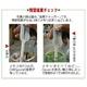 薬用入浴剤 パパイン酵素 碧の雫(みどりのしずく) 48包×5箱 - 縮小画像4