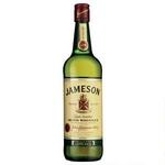 【アイリッシュウイスキー】 ジェムソン 700ml