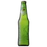 デンマーク【海外ビール】 カールスバーグ クラブボトル 24本 1ケース 330ml