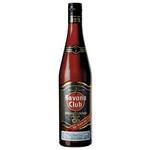 【ラム】 ハバナクラブ 7年 750ml ラム酒