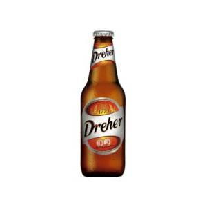 イタリア【海外ビール】 ドレハー 瓶 24本入 - 拡大画像