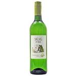 【ワイン】フランス産 トゥトゥ イーヴル 白
