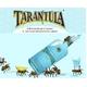 【テキーラ】 タランチュラ アズール 750ml - 縮小画像2
