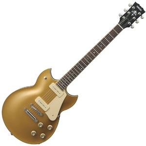 YAMAHA(ヤマハ) エレキギター SG1802 GT - 拡大画像