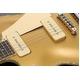 YAMAHA(ヤマハ) エレキギター SG1802 GT - 縮小画像2