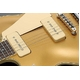 YAMAHA(ヤマハ) エレキギター SG1802 BL - 縮小画像2
