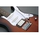 YAMAHA(ヤマハ) エレキギター PACIFICA112V SOB  - 縮小画像3