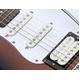 YAMAHA(ヤマハ) エレキギター PACIFICA112V RBR - 縮小画像2