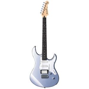 YAMAHA(ヤマハ) エレキギター PACIFICA112V SL - 拡大画像