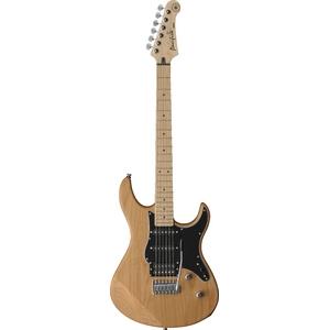 YAMAHA(ヤマハ) エレキギター PACIFICA112VMX YNS   - 拡大画像