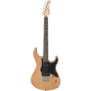 YAMAHA(ヤマハ) エレキギター PACIFICA120H YNS - 拡大画像