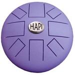 HAPI Drum HAPI-E2-P (E Minor/Deep Purple)