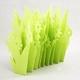 エコ加湿器 ミスティガーデン交換フィルター グリーン - 縮小画像1