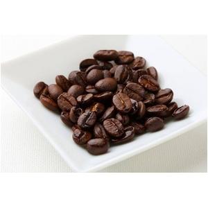 グアテマラ・ジェニュインアンティグア ラグリマ 【豆】 500g - 拡大画像