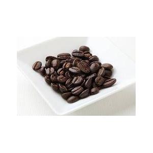 インドネシア スマトラマンデリン 【豆】 200g - 拡大画像