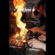 ロースト焼鳥8人前2.4kgボリュームセット - 縮小画像5