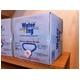 ヘルシーウォーター 安心・安全・健康な水 20Lボックス×2箱セット - 縮小画像2