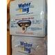 ピュアウォーター 安心・安全・健康なRO(逆浸透膜)水 お得なセットその2(500mlペットボトル×24本入り 1箱 + 20Lボックス 3箱) - 縮小画像5