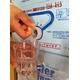 ピュアウォーター 安心・安全・健康なRO(逆浸透膜)水 お得なセットその2(500mlペットボトル×24本入り 1箱 + 20Lボックス 3箱) - 縮小画像6